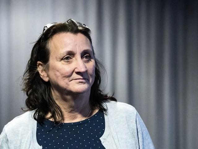 Hon vill få Malmökriminella att förstå