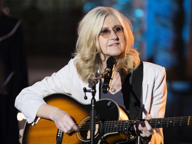 Norge sörjer förlust av känd artist