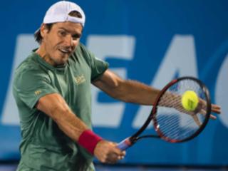 Speltips Tennis ATP Eastbourne: D.Medvedev – S.Querrey