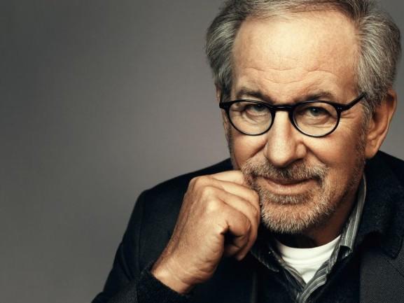 Spielberg bemöter Portmans Golden Globe-kommentar