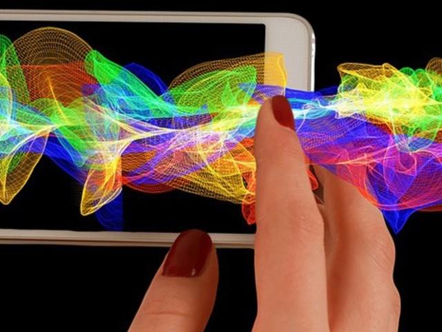Lägg Harpan i mobilen – och 4 andra kul Microsoft-appar