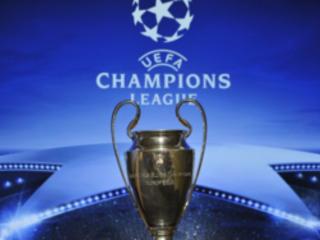 Spela live på Champions League-finalen och få insatsen tillbaka om du förlorar