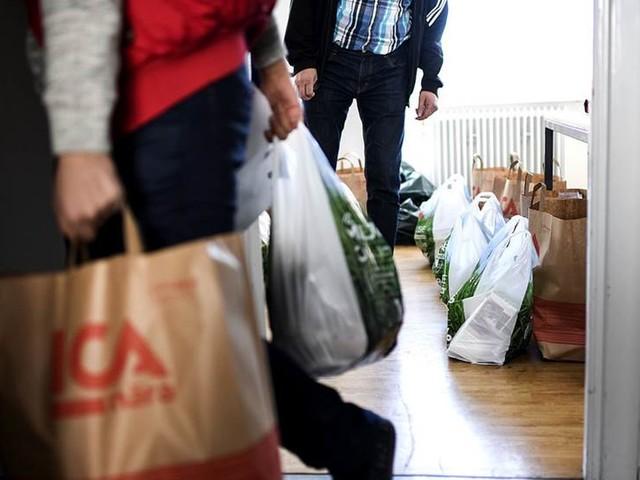 Dom: Hultsfred måste hjälpa flyktingar