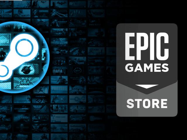 Epic Games: Vi kommer inte sälja dåliga spel