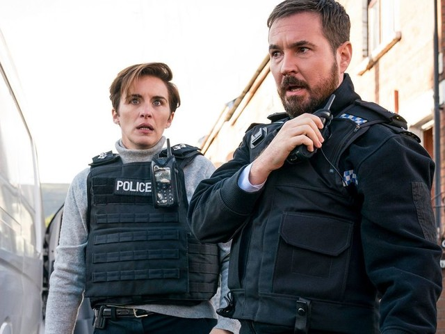 Line Of Duty: 8 Things The Series 6 Finale Absolutely Must Deliver