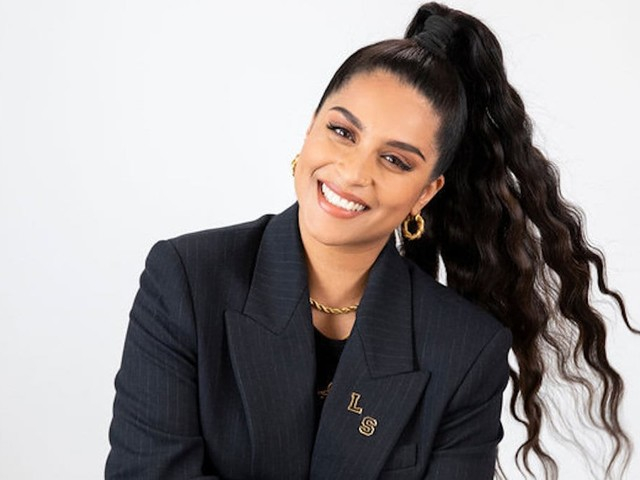 Lilly Singh's Late-Night Ratings Dropped 25% From Carson Daly's