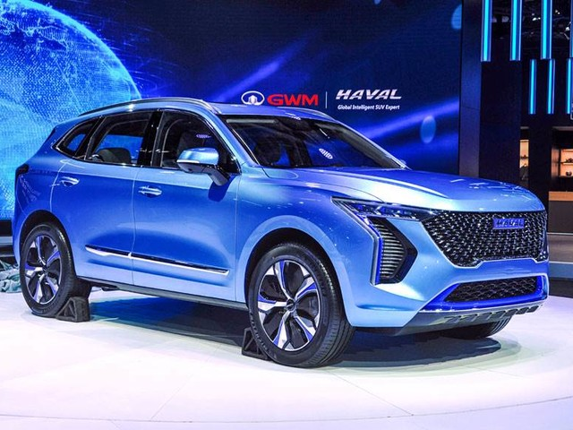 Carmakers at Auto Expo 2020: Complete A-Z guide