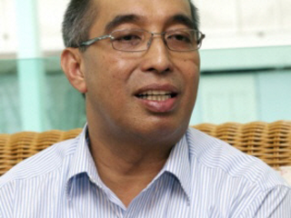 SEA Games, Merdeka Day a double joy for Malaysia: Salleh