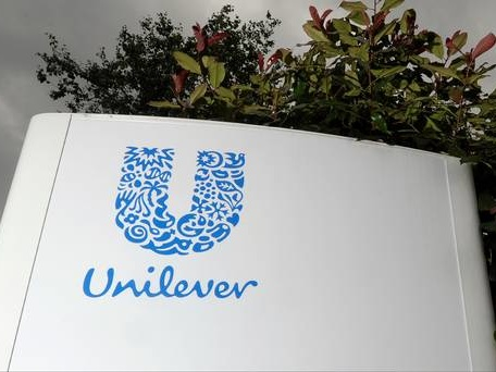 unilever s approach doing well by doing Is well below the another consequence of kraft heinz's approach could be to increase unilever's resolve the financial times and its journalism.
