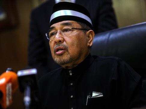Kedah Umno studying list of potential Wanita candidates for GE14