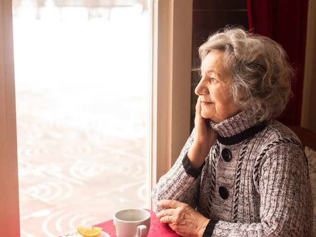 Prime Minister protects state pension triple lock