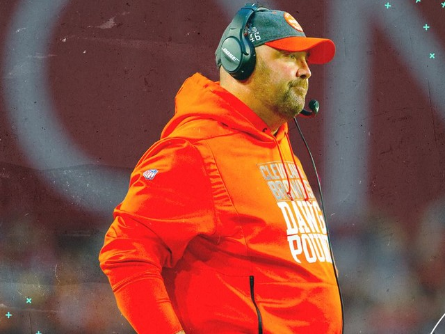 The 5 most fireable NFL coaches this week