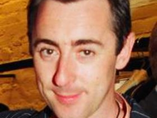 Spotlight: Alan Cumming's Charity Work