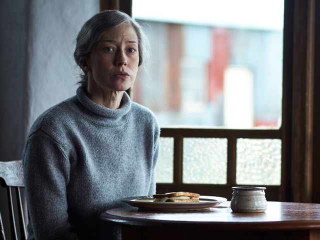 Let's Discuss the Revelation In The Leftovers Finale