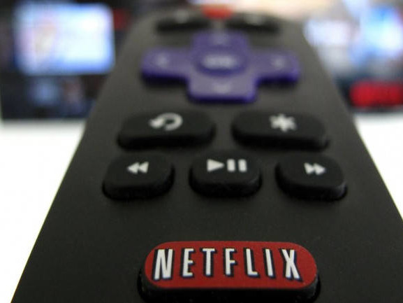 Here's a look at what's helping Netflix click in India as it posts strong results