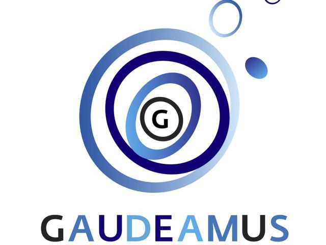 Gaudeamus 2017 nominees: Chaz Underriner