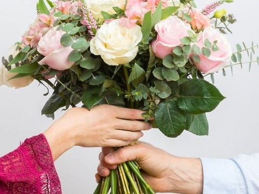 The best online flower delivery services