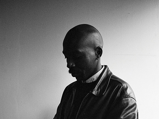 Dean Blunt drops Soul on Fire featuring Mica Levi, A$AP Rocky and more