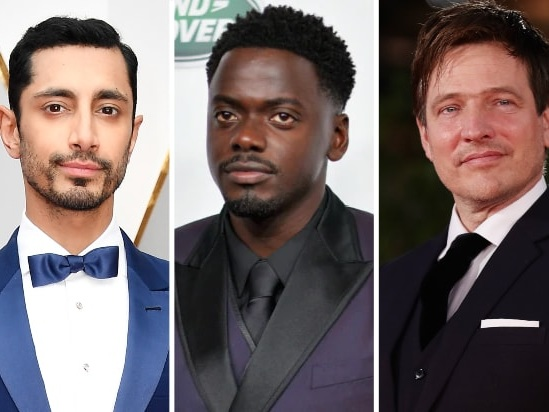 Oscars 2021: New Nominees Share Their Stunned, Speechless Reactions (Updating)