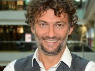 What Kaufmann will sing at Covent Garden next season