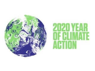 COP26 postponed: The reaction