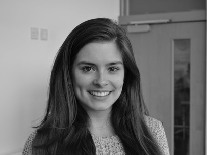 """as creatives I think it's our duty to write/create content that sparks conversation and educates."" - Meet actress and writer Rachel Shenton"