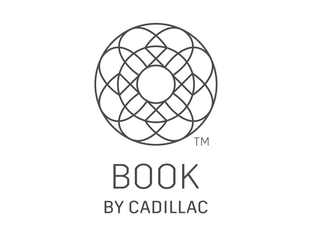 Book by Cadillac Was Successful Enough to Expand