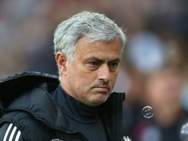 Chelsea vs. Manchester United, FA Cup Final: Opposition Analysis