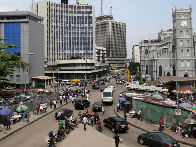 Nigeria: Lagos Is 29th Most Expensive City to Live in the World, Abuja 59th