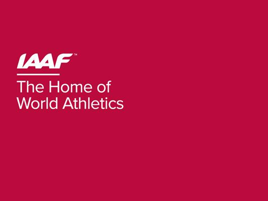 IAAF rule transgender female athletes must further reduce testosterone levels
