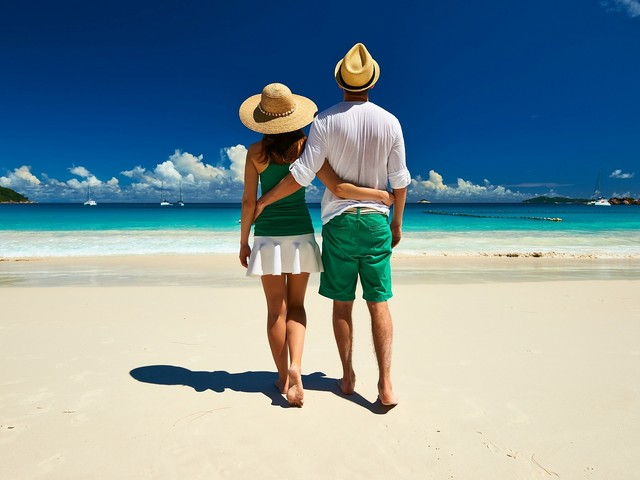 Holiday companies with the best flexible Covid-19 policies