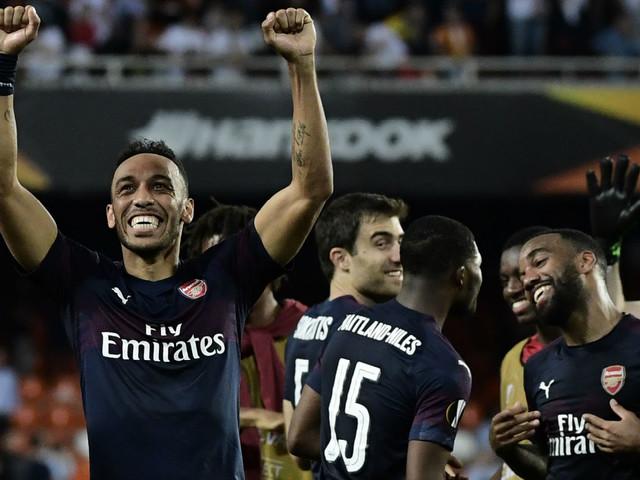 Premier League transfer news: Aubameyang, Firmino, Mane, Zaha, Higuain, Alexis, Lukaku