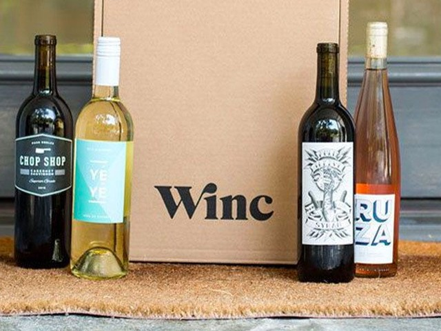 15 subscription services that make great gifts for college grads