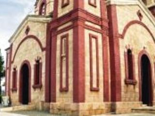Paphos Region Holidays 2020 / 2021| TUI.co.uk