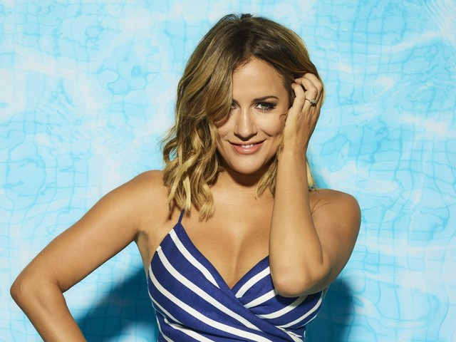 Caroline Flack prosecution to be reviewed by CPS after her tragic suicide following storm of criticism over 'show trial'