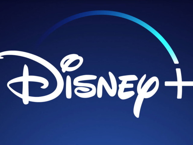 10 Things We Need Added to Disney+ ASAP