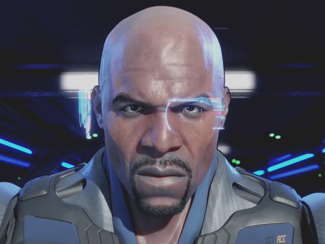 'Crackdown 3' feels dated after four years of development, but it's a fun throwback to the days of the Xbox 360 (MSFT)