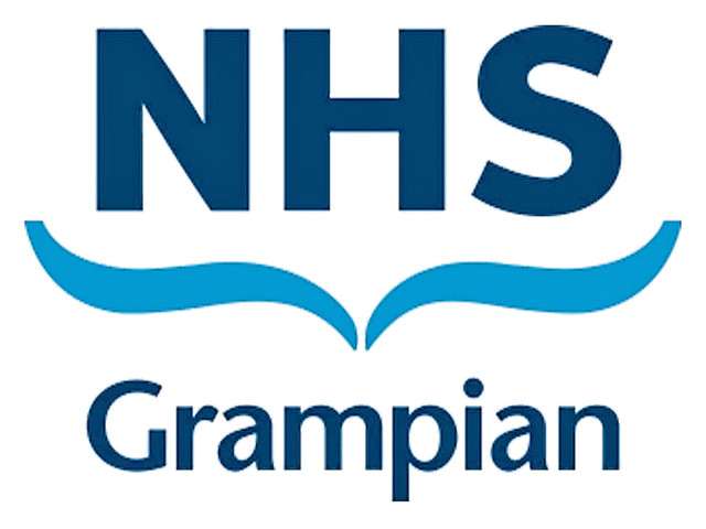 NHS Grampian to suspend hospital visiting hours from midnight