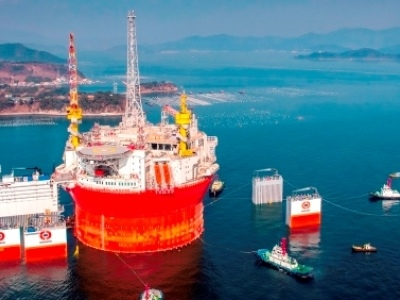 Green Groups Want Norway's Arctic Oil Drilling Licenses Canceled
