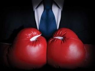 Qualcomm wins first battle in war against Apple