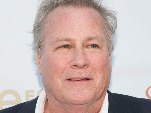 'Home Alone' Actor John Heard Dead At 72