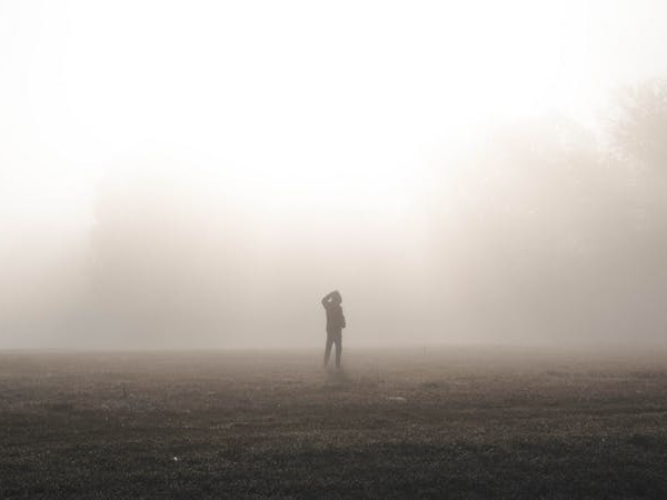 Pleasures Never Lie: Why Sin Cannot Stay Hidden