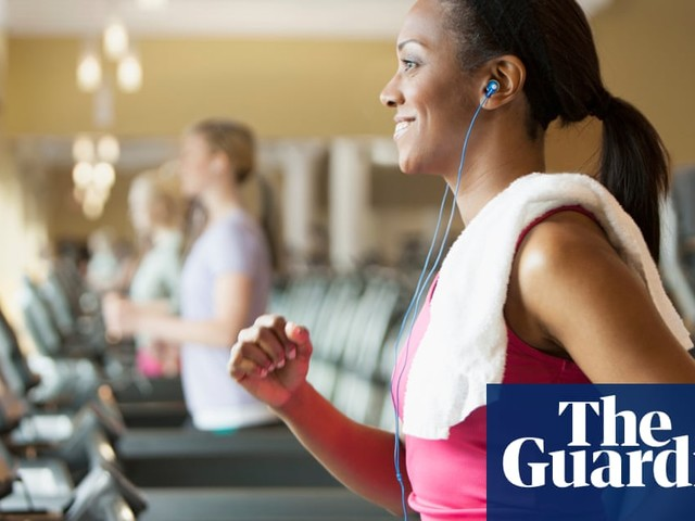 One in three public leisure centres in England to remain shut as funds dry up