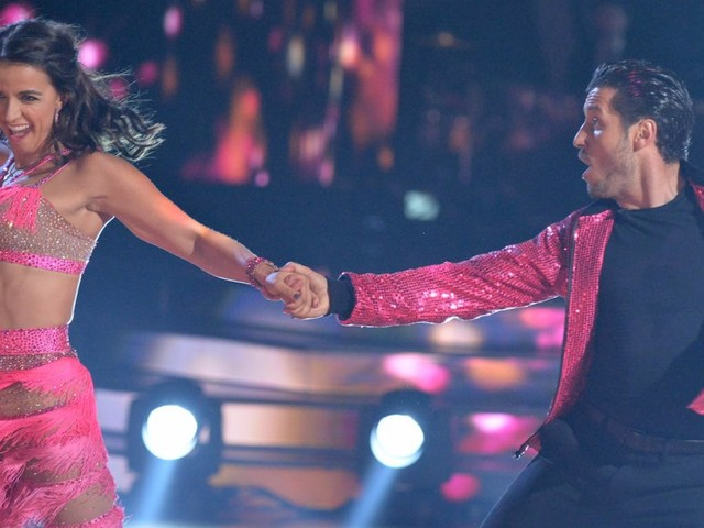 How a 'Dancing With the Stars' competitor regained the ability to walk and talk after 4 years in a vegetative state