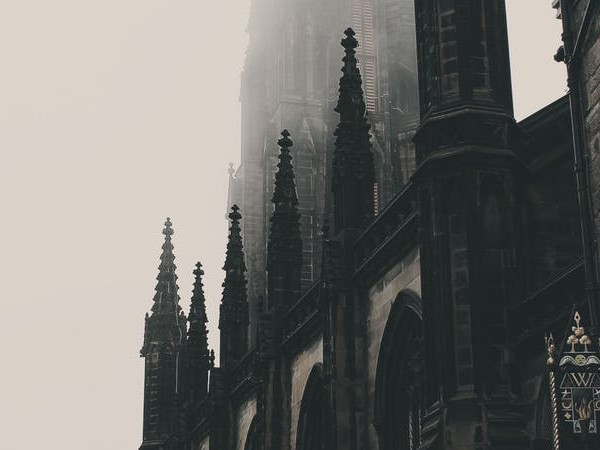 Three Symptoms of a Dying Church: How to Diagnose Your Own Local Body