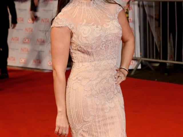 Rebekah Vardy 'hiring forensic expert' to prove innocence amid Coleen Rooney row