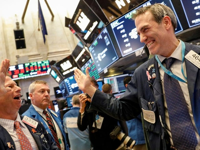 Bank of America says to buy these 6 bank stocks now before their earnings results in the coming weeks drive stellar growth and outperformance