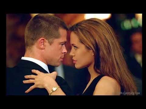 I Don't Believe Angelina Jolie!