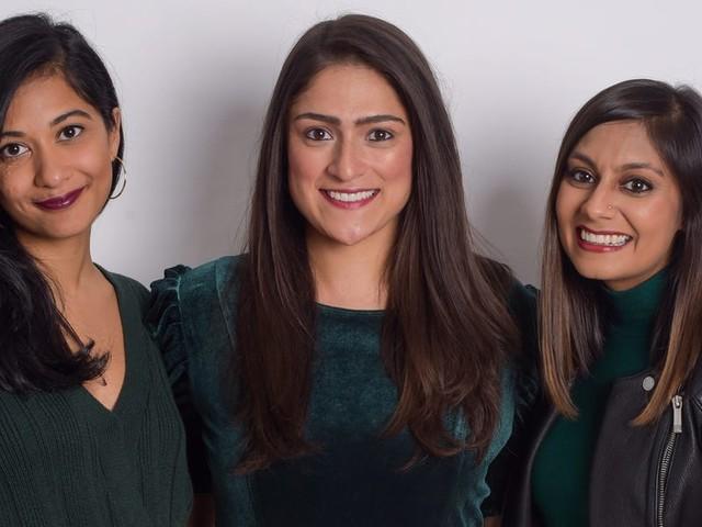 PRESENTING: 8 women entrepreneurs under 30 to watch in 2021