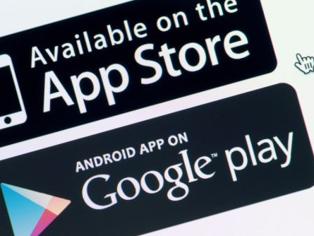 Apple and Google questioned by Congress over user tracking